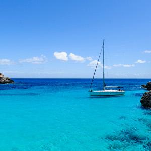 Tours a vela en Majorca