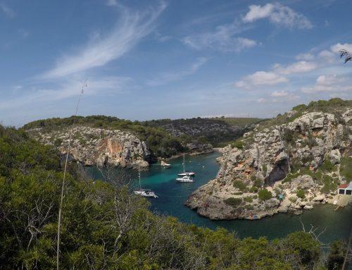 Menorca2017